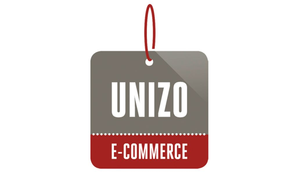 Certificaat Unizo E-commerce label